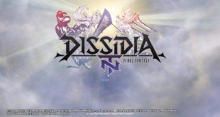 Análisis Dissidia Final Fantasy NT – Un nuevo encuentro entre héroes y villanos