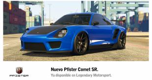 GTA V Online Pfister-Comet-SR-stillframe-draft_V03_es