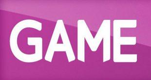 Nuevas bajadas de precio en GAME (22/02/2019)