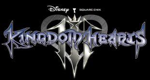 Nuevo tráiler de Kingdom Hearts III