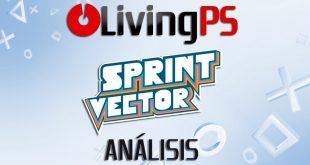Videoanálisis Sprint Vector – El Parkour del futuro