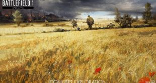 battlefield 1 apocalypse_river-somme