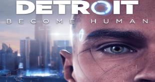 Detroit: Become Human estrena nuevo tráiler