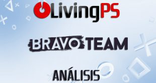 Videoanálisis Bravo Team – Shooter táctico para PlayStation VR