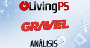 Videoanalisis Gravel – Acción offroad para todos los públicos