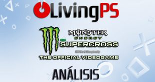 Videoanálisis Monster Energy Supercross – Nos ponemos da barro hasta las cejas