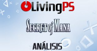 Vidoanálisis Secret of Mana – Rememorando el pasado
