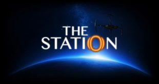 The Station recibirá edición para PlayStation VR