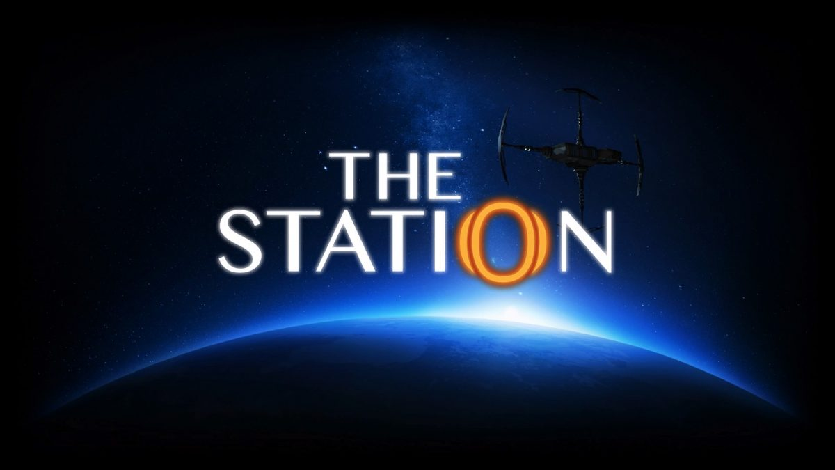 The Station Tittle