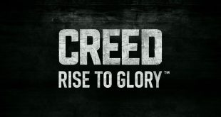 Creed: Rise to Glory se mostrará en la GDC