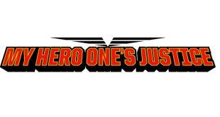 Análisis My Hero One´s Justice – PLUUUS ULTRA Conviértete en un héroe de las peleas