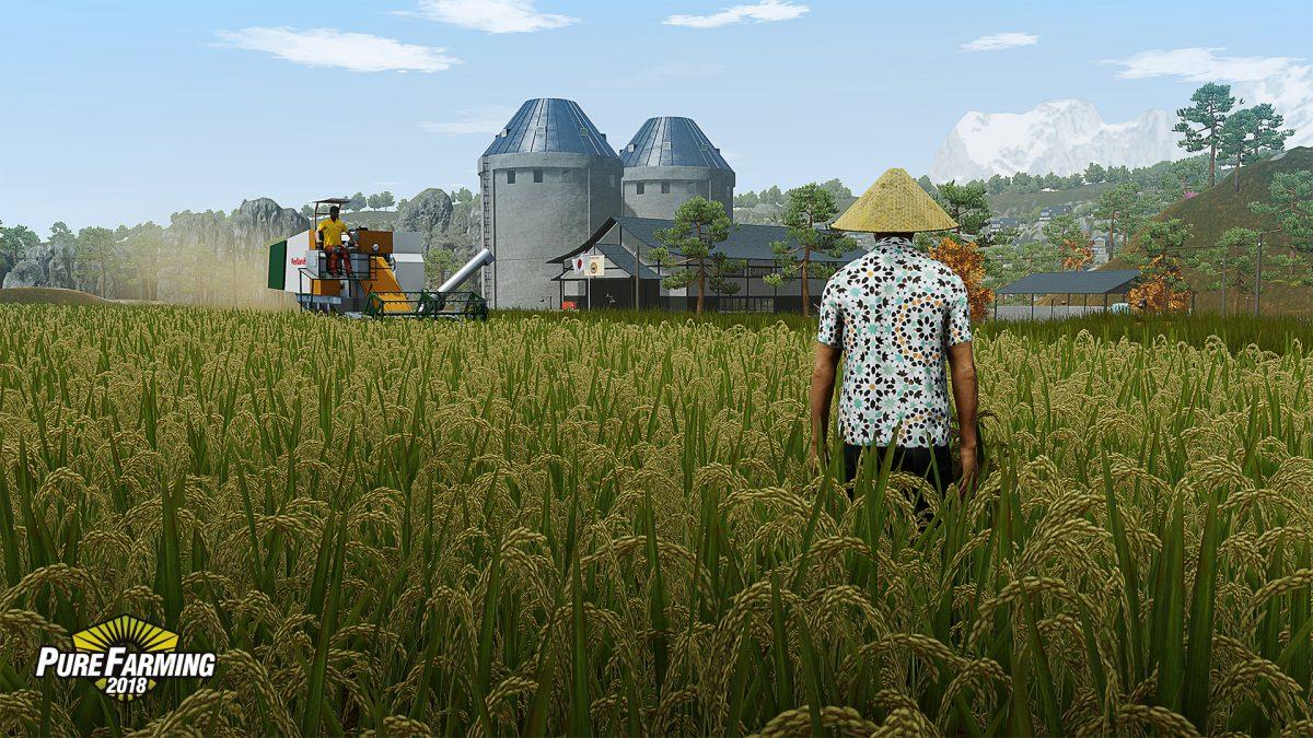 Pure Farming 2018 _LaunchScreenPack_04_Logo