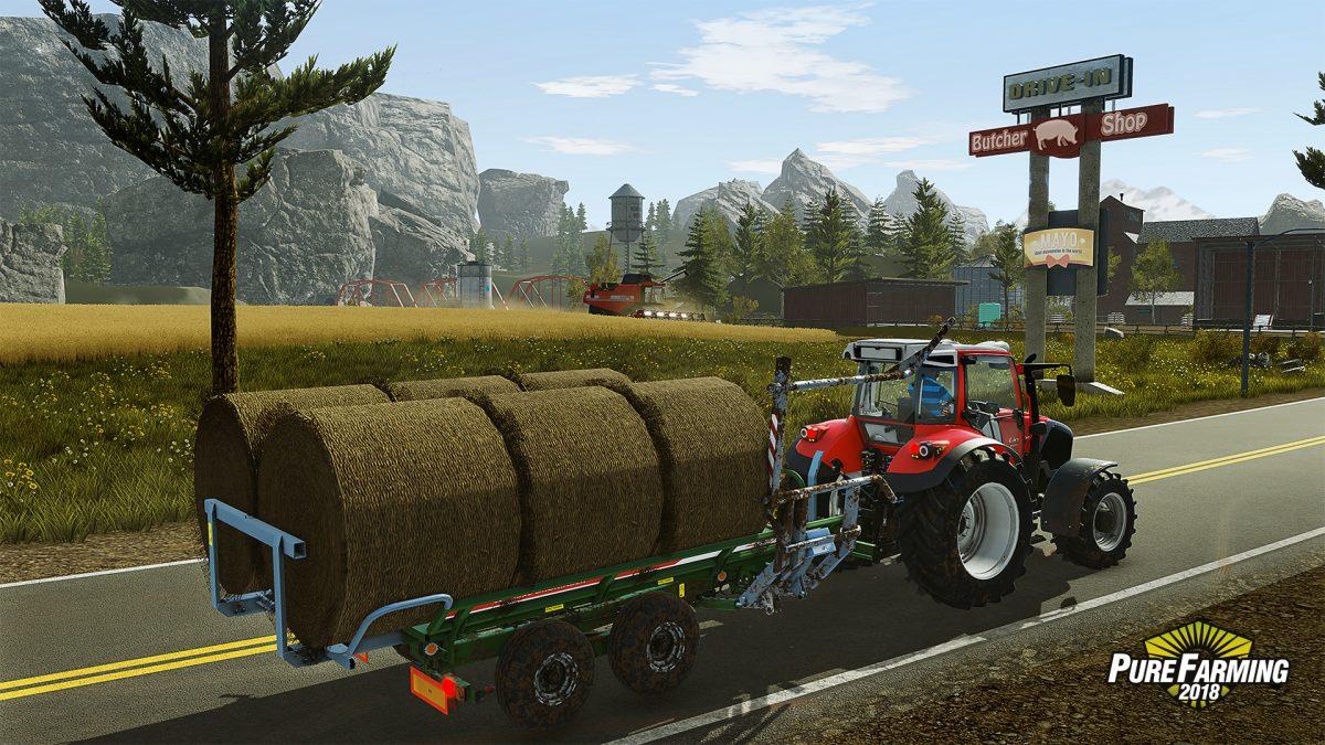 Pure Farming 2018 _LaunchScreenPack_10_Logo