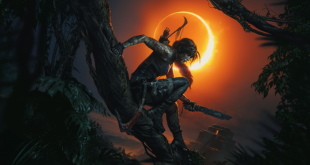 Nuevos vídeos de Shadow of the Tomb Raider nos muestran su música