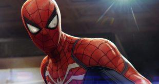 Marvel's Spider-Man añade dos trajes inspirados en Lejos de Casa