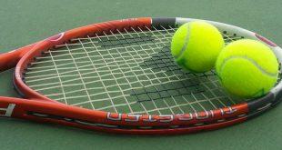 Dream Match Tennis VR anunciado para PlayStation VR