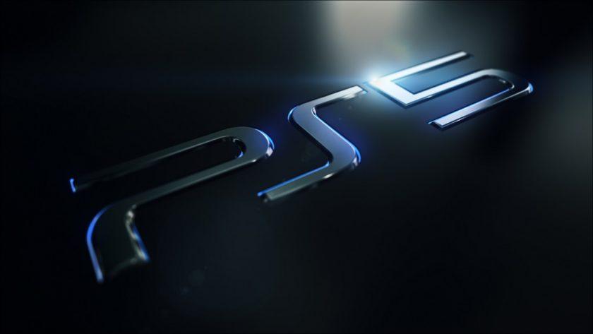 Nuevos detalles sobre PlayStation 5