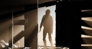 Trailer de presentación de Dead Man, el nuevo DLC de Arizona Sunshine