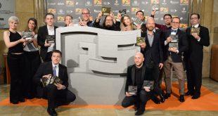 Bilbao acogerá la próxima edición del veterano Fun & Serious Festival