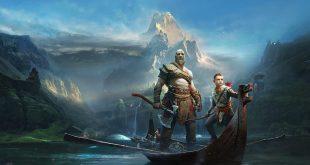 Análisis God of War – Nuestro Kratos vuelve y lo hace acompañado y a lo grande