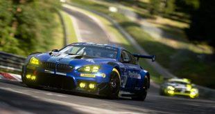 Anunciada la nueva actualización de Gran Turismo Sport
