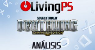 Videoanalisis Space Hulk: Deathwing Enhanced Edition – Al mando de los Ángeles Oscuros