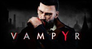 Análisis Vampyr – Libera… o condena