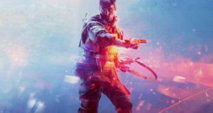 Anunciada la fecha de la beta abierta de Battlefield V
