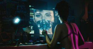 CD Projekt Red da sus razones sobre la desnudez en Cyberpunk 2077