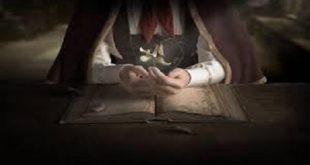 Análisis Déraciné – La casa de los espíritus