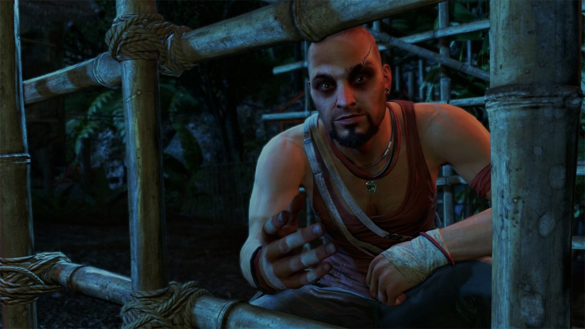 Far Cry 3 Classic Edition 005