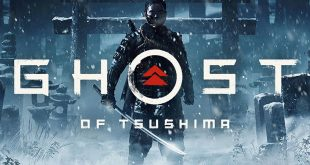 Ghost of Tsushima se muestra en vídeo gameplay
