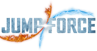 El nuevo teaser de Jump Force nos muestra a Kira y a Ryuk, que no serán jugables