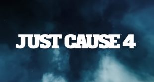 Just Cause 4 se actualiza hoy