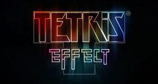 Análisis Tetris Effect – Experiencia Sensorial