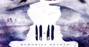 [Gamescom 2018] 11-11: Memories Retold estrena su tráiler de historia