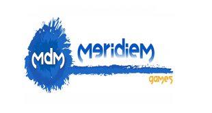 Estos son los primeros juegos de Skybond Games que traerá Meridiem Games