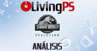 Videoanálisis Jurassic World Evolution – Jugando a ser Dios