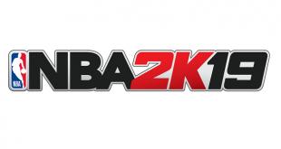 NBA 2K19 nos presenta Mi CARRERA en un nuevo tráiler