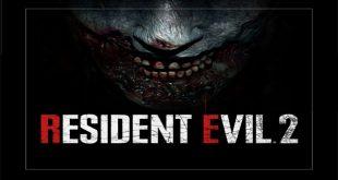 El tráiler de gameplay de Resident Evil 2 del E3 con subtítulos en español