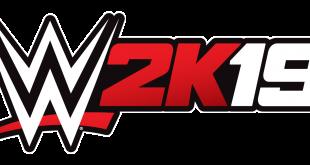 AJ Styles se confirma como la nueva Superstar de portada de WWE 2K19