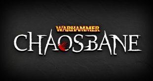 Elontir, el Alto Elfo, luce sus habilidades mágicas en Warhammer: Chaosbane