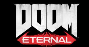 DOOM Eternal se retrasa hasta 2020 con nueva fecha