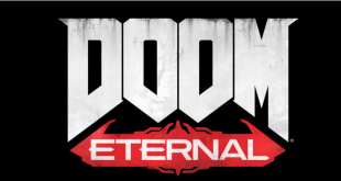 GAME desvela el contenido de su exclusiva Doom Eternal Deluxe Edition
