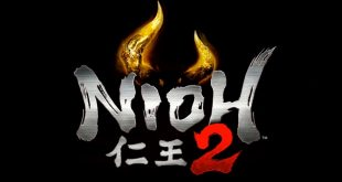 Nioh 2 confirma fecha de su beta abierta