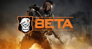 Call of Duty Black Ops 4 BetaImageSmaller