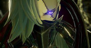 [E32019] Fecha de salida y tráiler del primer jefe de Code Vein