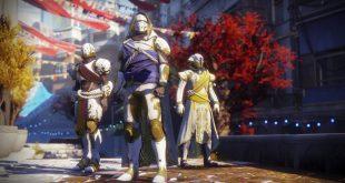 Destiny 2 _Solstice_of_Heroes_Gear_Lite_01