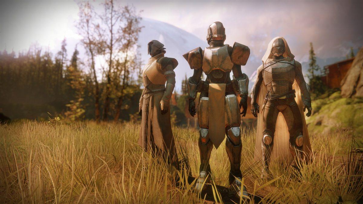 Destiny 2 _Solstice_of_Heroes_Gear_Lite_03