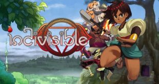 Análisis de Indivisible: Una pequeña gran obra